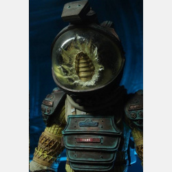 neca-alien-_40th_anniversary_series_3-04_1876366085