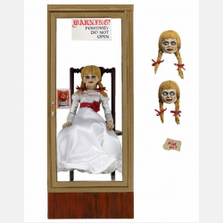 neca-annabelle-3-conjuring-01