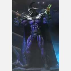 neca-deluxe_super_shredder-02