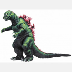 neca-godzilla-1956-movie-02