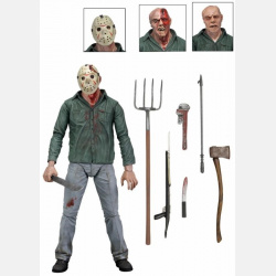 neca-jason-part-3-friday-13th-01