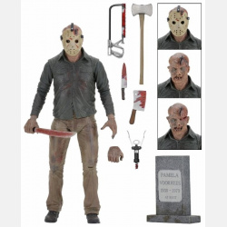 neca-jason-part-4-friday-13th-01