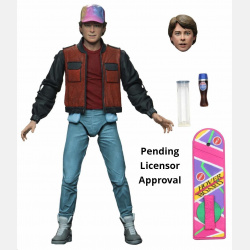 neca-marty-back-th-the-future-hoverboard