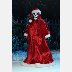 neca-misfits-_holiday_fiend_8_inch_clothed-04