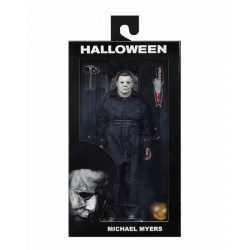neca-myers-halloween-clothed-2018-01