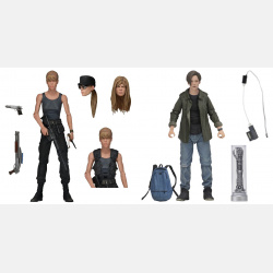 neca-sarah-and-john-connor-2-pack