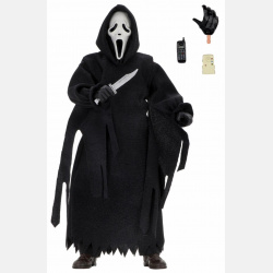 neca-scream-ghostface-02