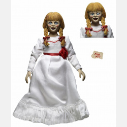 neca-the_conjuring_universe-_annabelle-clothed-02