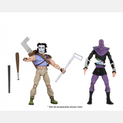 neca-tmnt-casey-jones-and-foot-soldier