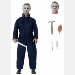 neca60647-halloween-2-michael-myers-clothed-01