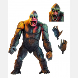 neca_kong_illustrated_small_346396802