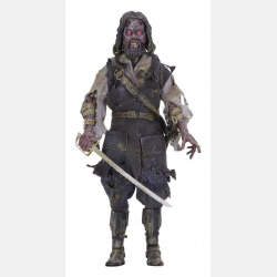 neca_the_fog-_captain_blake_8_inch_clothed