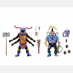 neca_tmnt-_antrax_and_scumbug_2-pack