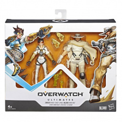overwatch-2-pack-tracer-posh-mccree-white