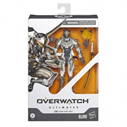 overwatch-genji-ultimates-chrome