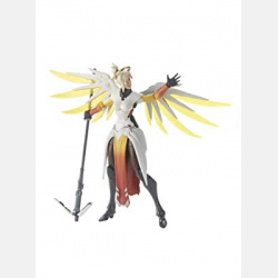 overwatch-loose-mercy