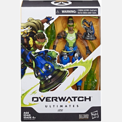overwatch-ultimate-lucio-misb