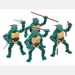playmates-tmnt-elite-ninja-02