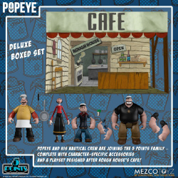 popeye_5_points_action_figures_deluxe_box-10