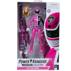 power_rangers_s_p_d__lightning_collection_pink_ranger_-03