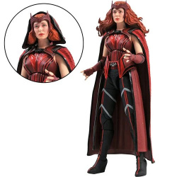 select_marvel_scarlet_witch_wandavision_copy