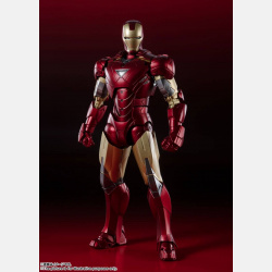 shf-avengers_s_h__figuarts_action_figure_iron_man_mark_6_battle_of_new_york_edition-01