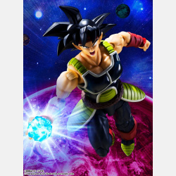 shf-bardock_dragon_ball_z-03