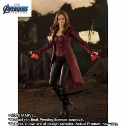 shf-scarlet-witch-03