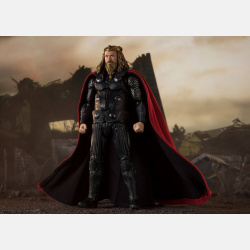 shf-thor_final_battle_edition_s_h__figuarts-01_