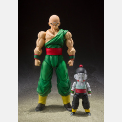 shf_dragon_ball_z_s_h__figuarts_action_figure_2-pack_tenshinhan__chaoz-01