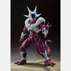 shf_dragon_ball_z_s_h__figuarts_action_figure_cooler_final_form-03