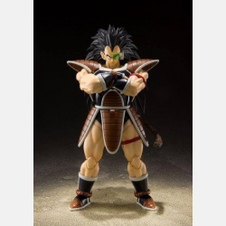 shf_dragonball_z_s_h__figuarts_action_figure_raditz-02