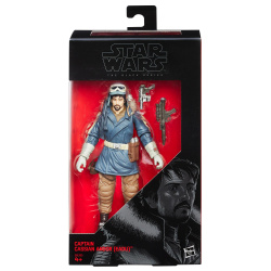 star-wars-black-cassian-andor-02