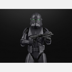 star_wars-_the_black_series_622_elite_squad_trooper_the_bad_batch_-01