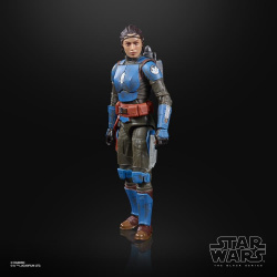 star_wars-_the_black_series_622_koska_reeves_figure_the_mandalorian_-03