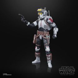 star_wars-_the_black_series_622_tech_figure_the_bad_batch_-01