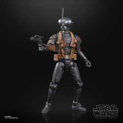 star_wars-_the_black_series_622_zero_q9-0_the_mandalorian_-01