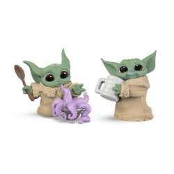 star_wars_mandalorian_bounty_collection_figure_2-pack_the_child_tentacle_soup__milk_mustache