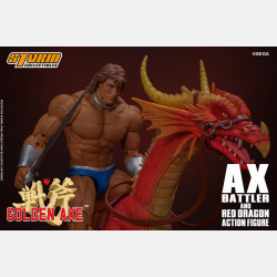 storm-ax-battler-dragon-04
