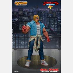 storm-streets-rage-axel-stone-1