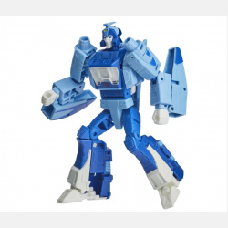 studio_series_86_deluxe_blurr_transformers_by_hasbro-03