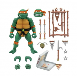 super7-michelangelo-ultimate