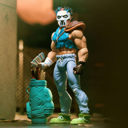 super7-teenage_mutant_ninja_turtles_ultimates_action_figure_casey_jones-01