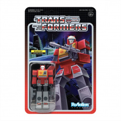 super7-transformers_reaction_action_figure_wave_3_blaster-02