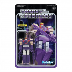 super7-transformers_reaction_action_figure_wave_3_blitzwing-092
