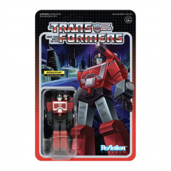 super7-transformers_reaction_action_figure_wave_3_perceptor-02