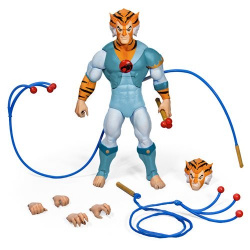 super7-ultimate-tygra-thundercats