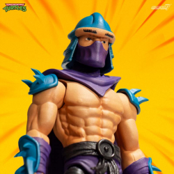 super7-ultimates-shredder-02