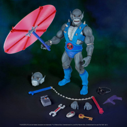 super7_thundercats_ultimates_action_figure_wave_1_panthro_-05