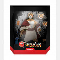 super7_thundercats_ultimates_action_figure_wave_4_pumm-ra_02